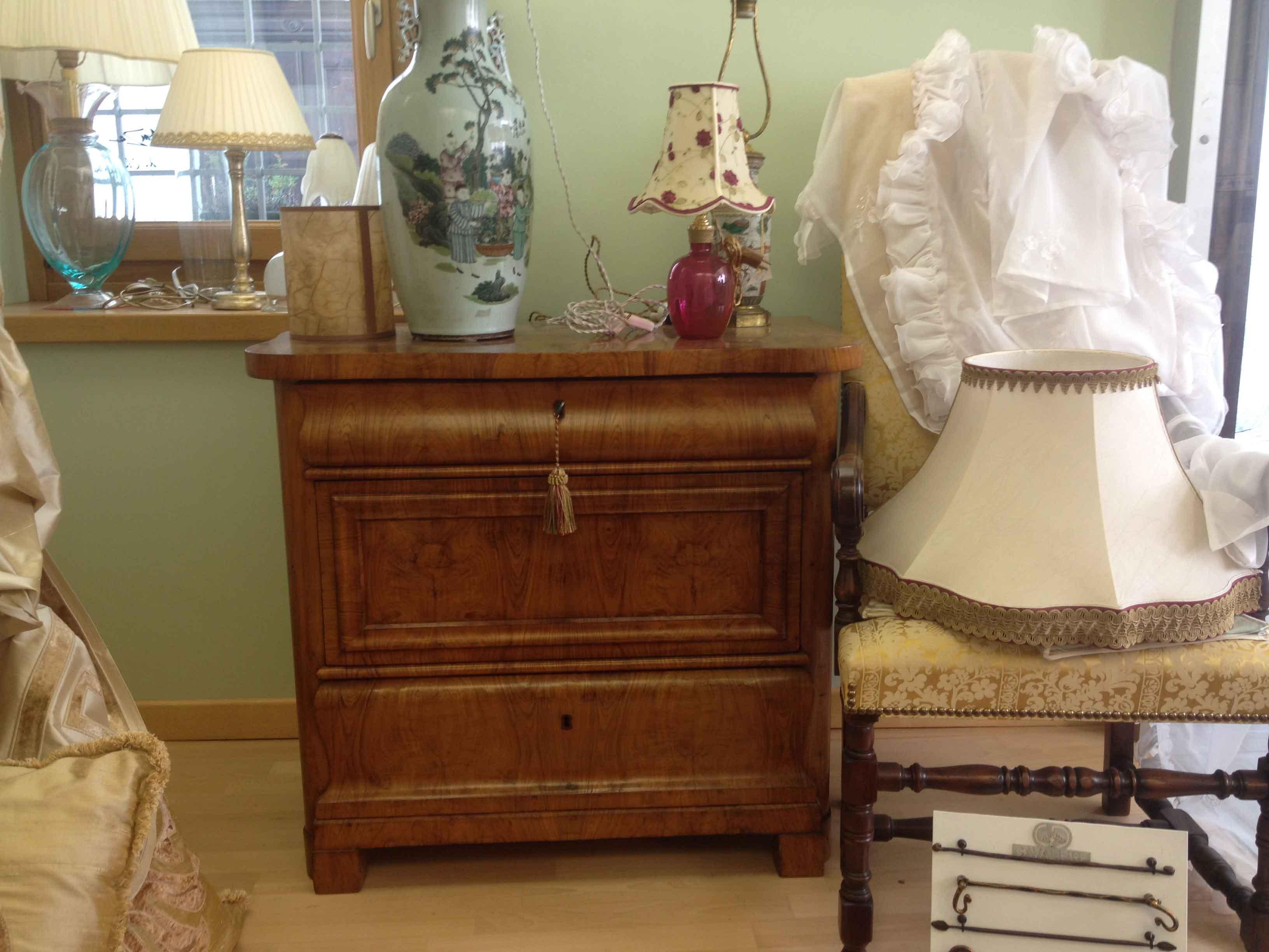piccoli mobili d 39 epoca archives charme arredamenti